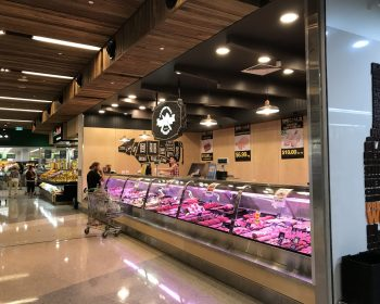 Country West Gourmet Meat & Chicken Robina