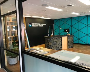 Southern Cross Credit Union